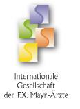 Logo F.X. Mayr Ärzte
